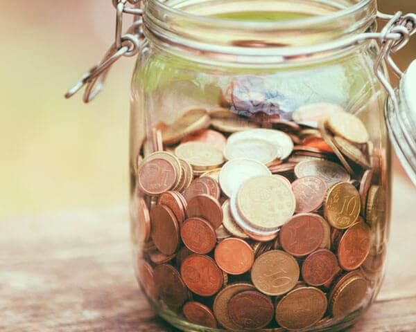 Ahorrar dinero en lentillas es más fácil con Vision Direct