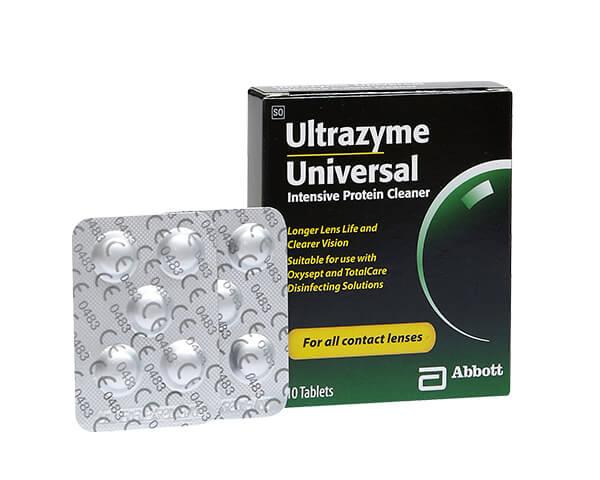Ultrazyme Universal
