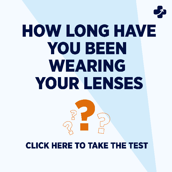 Click here to take the upgrade lens test