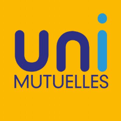 Unimutuelles Logo