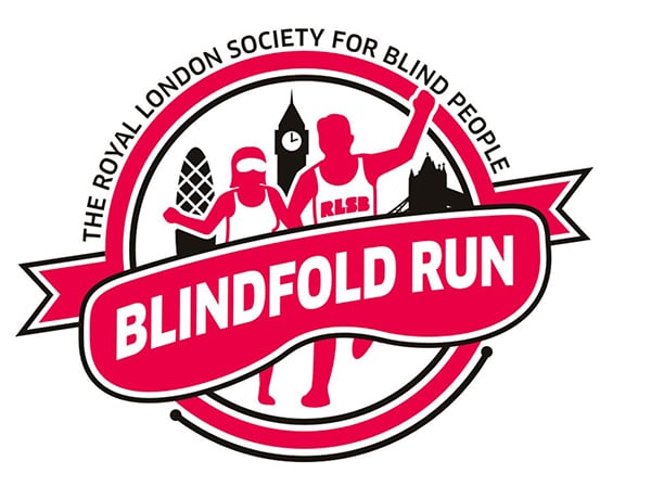 Blindfolded Run - Regno Unito (2015)