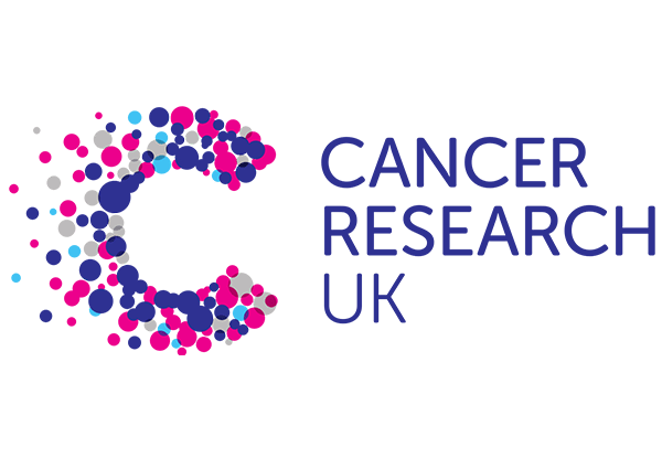 Vision Direct World Cancer Day 2016