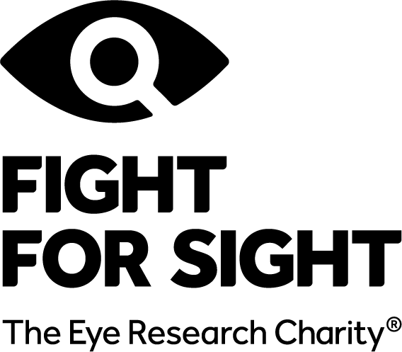 Fight for Sight – Regno Unito (2015, 2016)