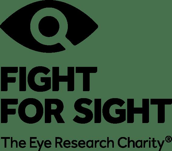 Fight for Sight – Regno Unito (2015, 2016)