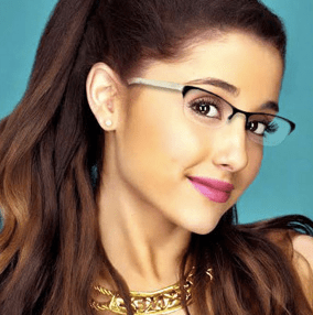 ariana-grande-semi-rimless-glasses