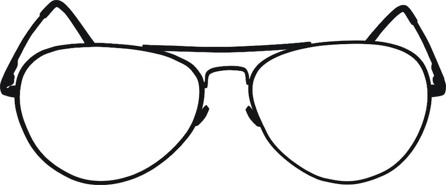 aviator-prescription-glasses