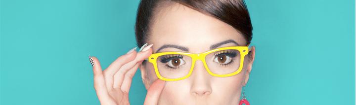 fashion-glasses