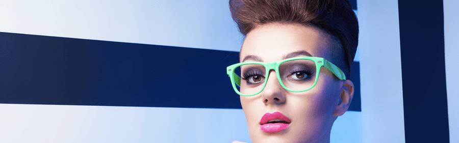 funky-prescription-glasses-banner