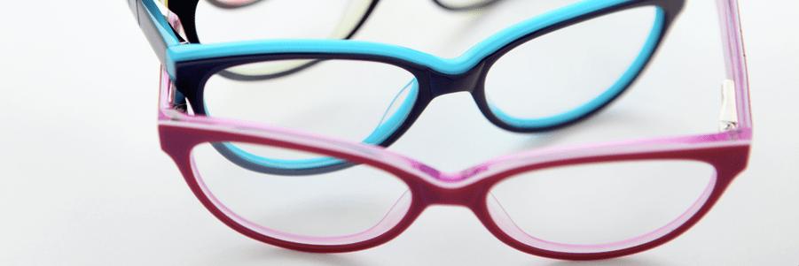 glasses-frames-banner