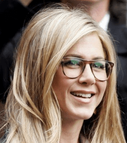 Jennifer-aniston-aviator-glasses