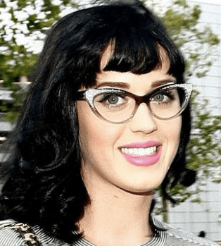katy-perry-cat-eye-glasses