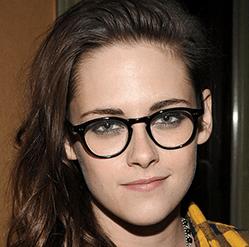 kirsten-stewart-round-glasses