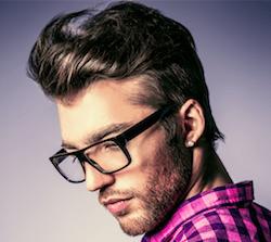 mens-fashion-glasses