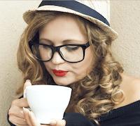 womens-oversized-retro-glasses