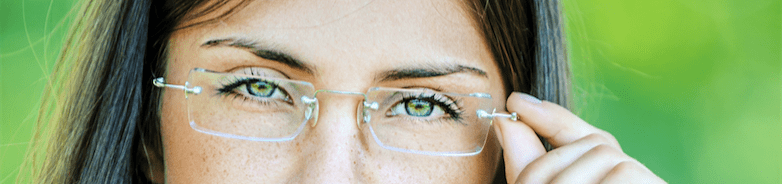 rimless-glasses-banner