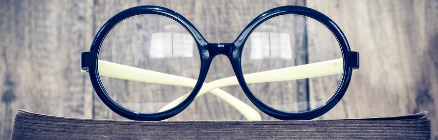 round-glasses-banner