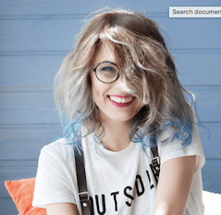 hipster-round-glasses