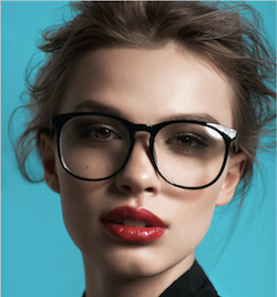 rounded-square-glasses