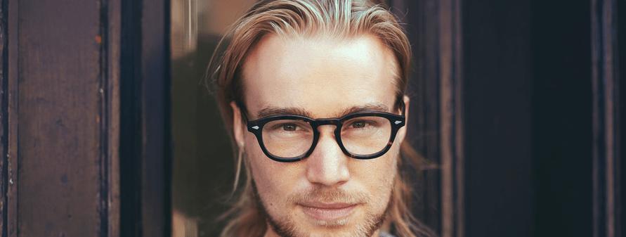 trendy-glasses-banner