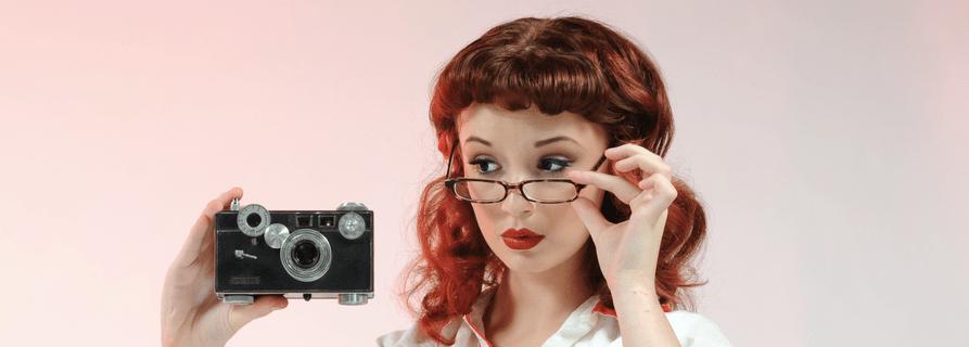 vintage-glasses-banner