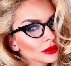 cat-eye-fashion-glasses-for-women