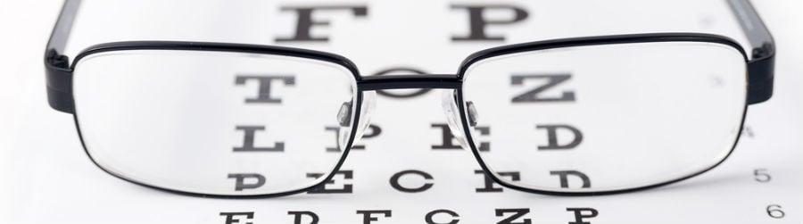 f2cca5eee8 Los examen de la vista online son una buena manera de llevar a cabo una  evaluación básica de tu vista. Sin embargo, estos test son evaluaciones  preliminares ...