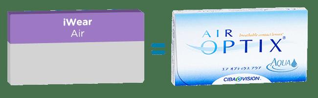 Air-Optix-Aqua