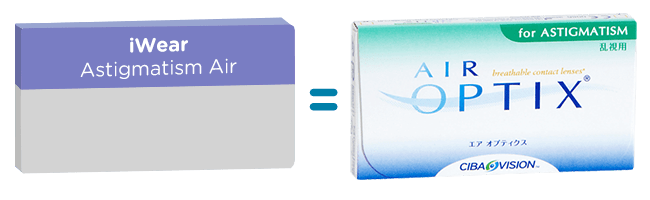 Air-Optix-for-Astigmatism