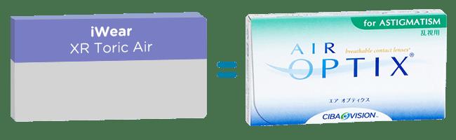 Air-Optix-for-Astigmatism
