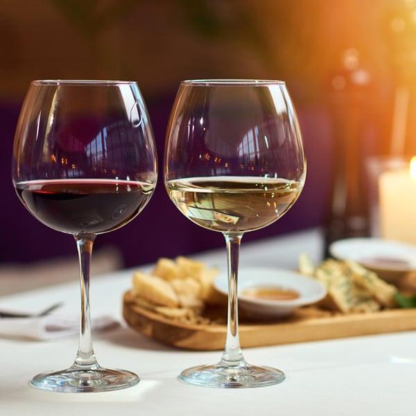 red-wine-white-wine