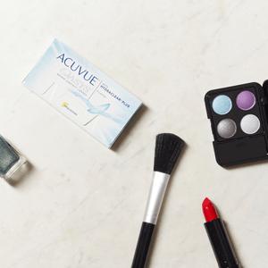 lenses-make-up