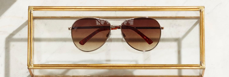 mens-sunglasses-banner