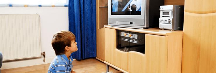 too-close-to-tv