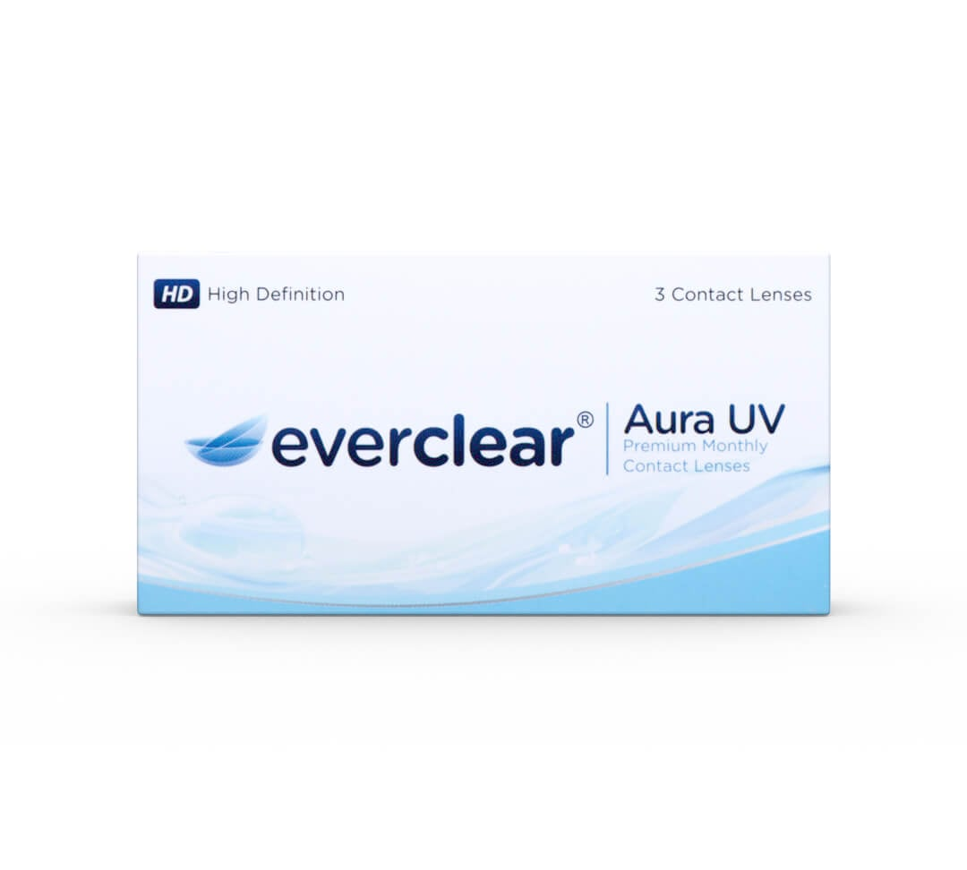 everclear UV
