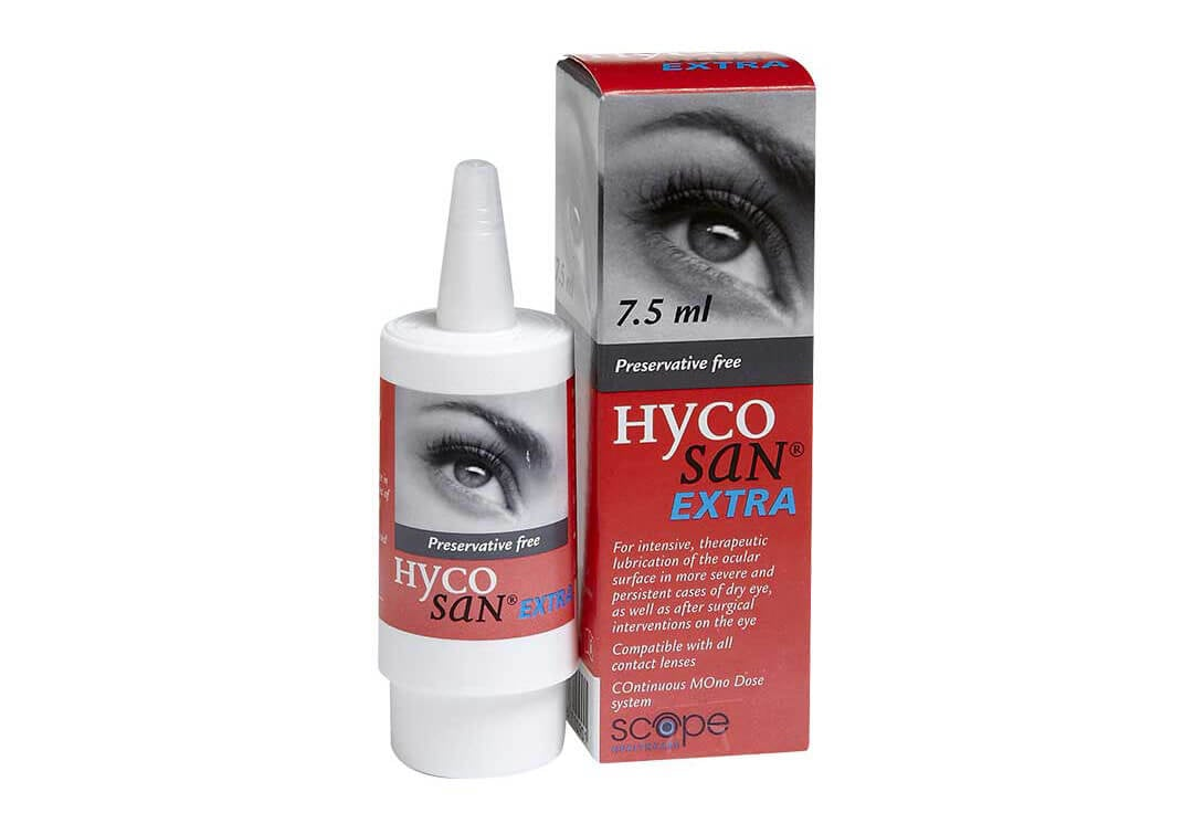 4c647b85ab3 Best Contact Lenses 2018
