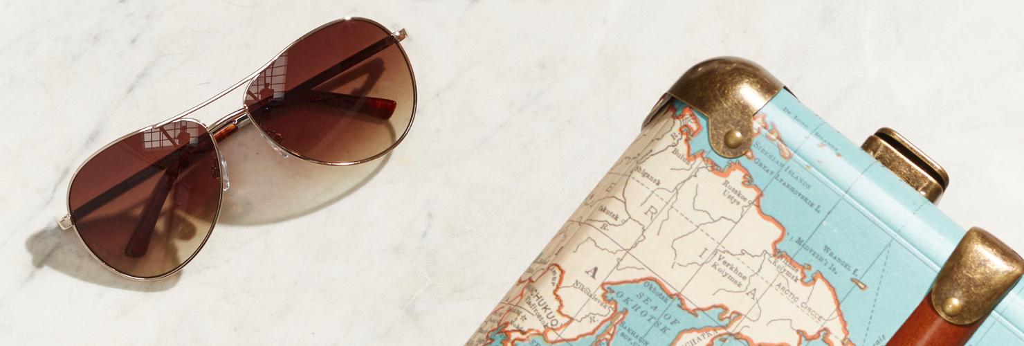 womens-sunglasses-banner